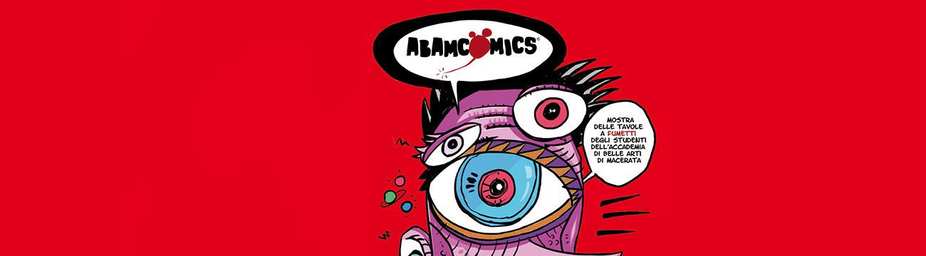 1.abacomics.jpg