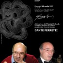 05_Poster_Ferretti.jpg