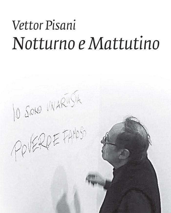 Notturno e Mattutino