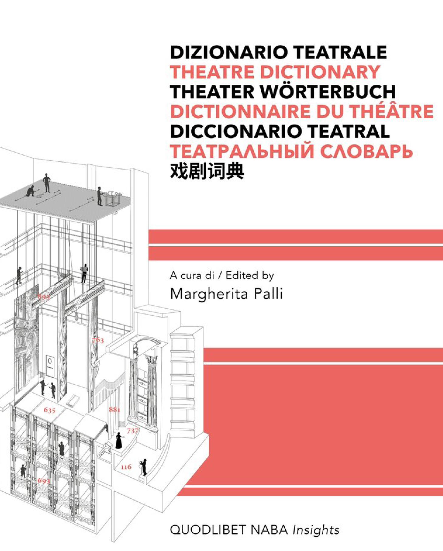Macerata Opera Festival 2021 100x100 Sferisterio