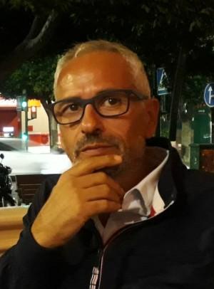 Rossano Girotti