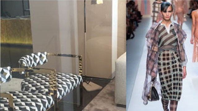 Seminari Fashion Rules?