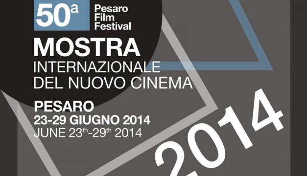 Studenti ABAMC si distinguono al Pesaro film festival 2014