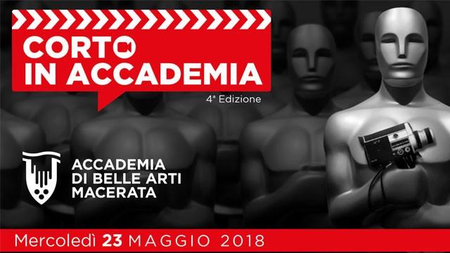 Corto in Accademia 2017 GRAN GALA' FINALE