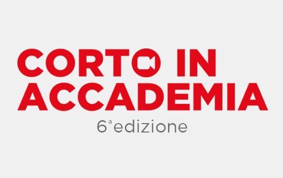 Corto in Accademia 2020