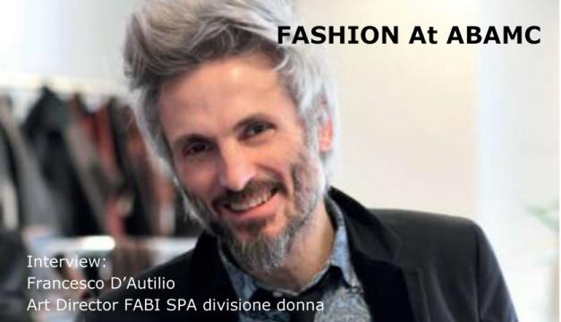 Fashion At ABAMC