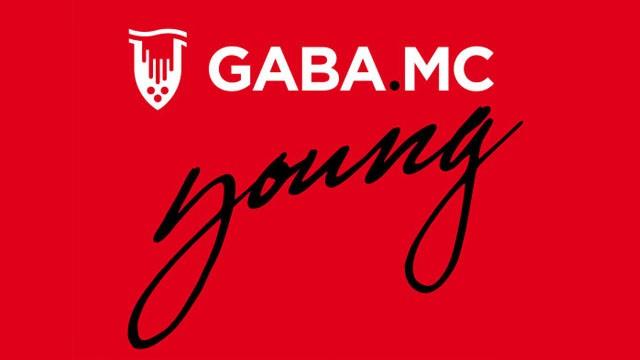 Inaugurazione GABA Young