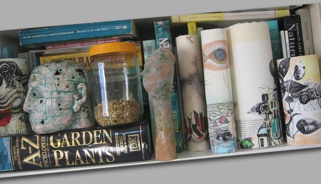 Il Giardino Dimenticato