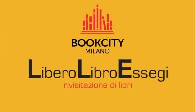 AbaMc al Bookcity di Milano
