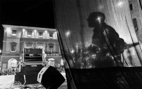 Luca Matteucci vince il concorso nazionale per giovani fotografi