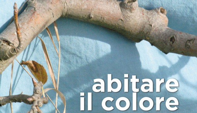 Abitare il Colore - M. Maiolati