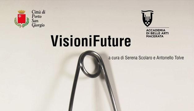 Visioni Future