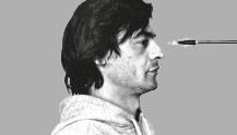Maurizio Mochetti Accademico Honoris Causa